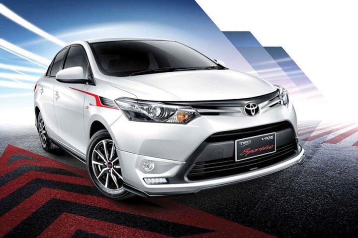 DN607_DN&Xe150515_Toyota-Vios-TRD-Sportivo-2
