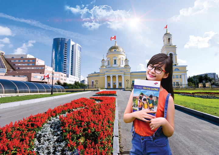 DN607_TinGDDH150515_Du-hoc-Canada