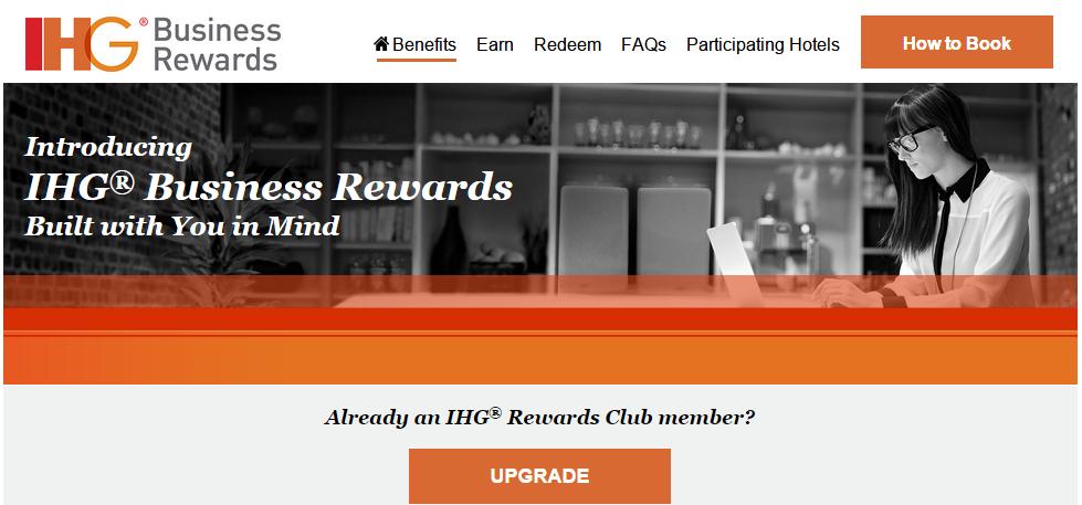 IHG-Business-Rewards-launch