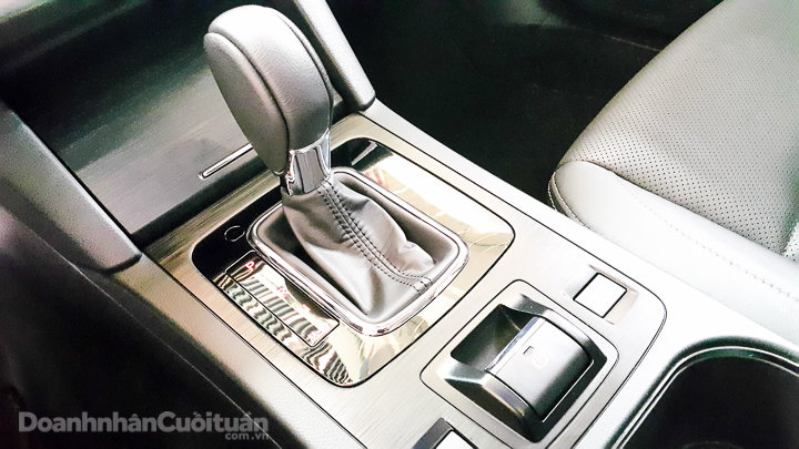 20150529-Subaru-001