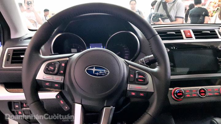 20150529-Subaru-003