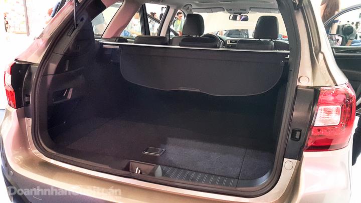 20150529-Subaru-004