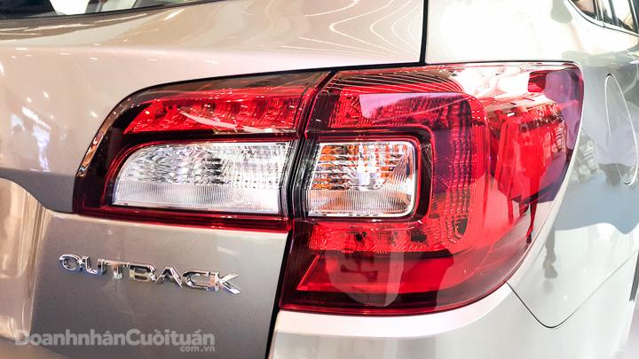 20150529-Subaru-005