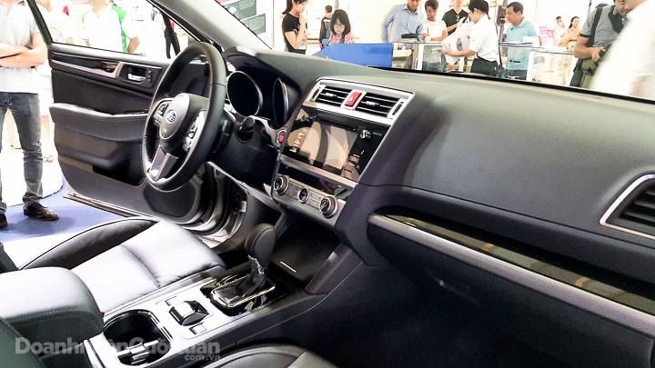 20150529-Subaru-007