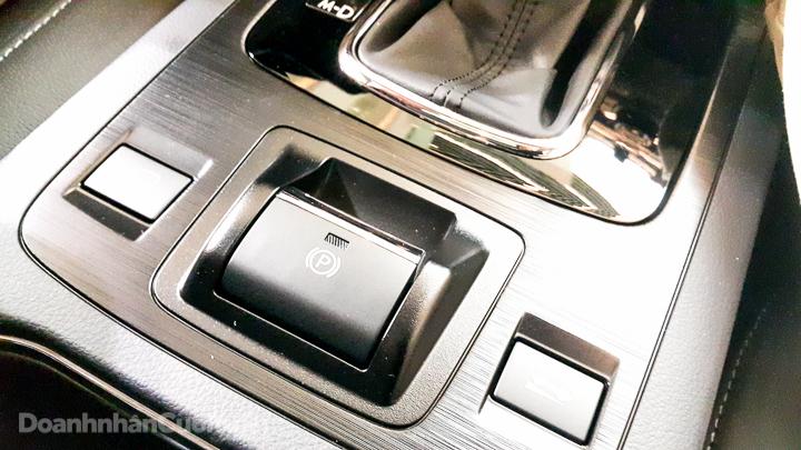 20150529-Subaru-008