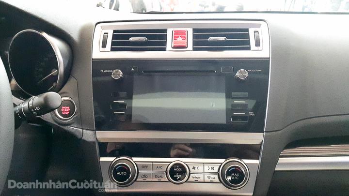 20150529-Subaru-009
