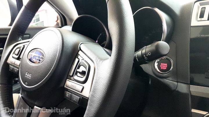 20150529-Subaru-010