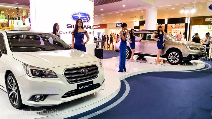 20150529-Subaru-012