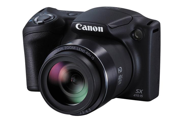 DN610-Hotlist 050615-canon 1