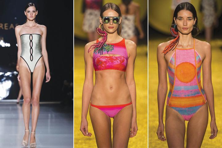DN610-KHuong 050615-bikini-he-2015 1