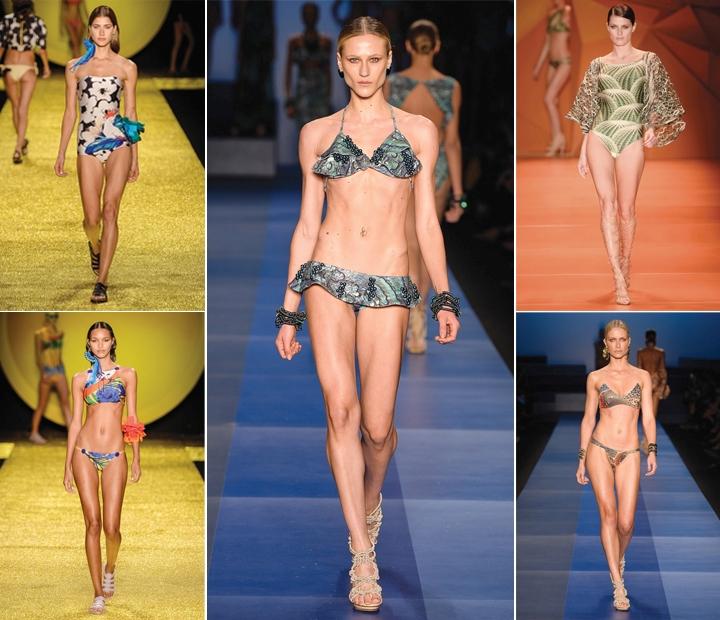 DN610-KHuong 050615-bikini-he-2015