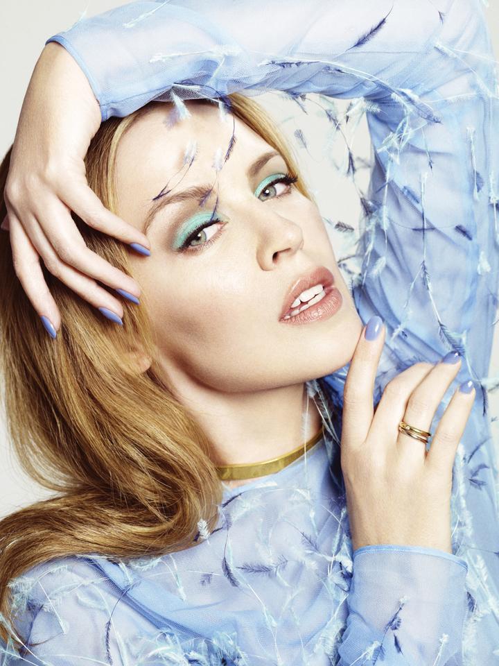 DN610_Tieudiem050615_Kylie-Minogue-2