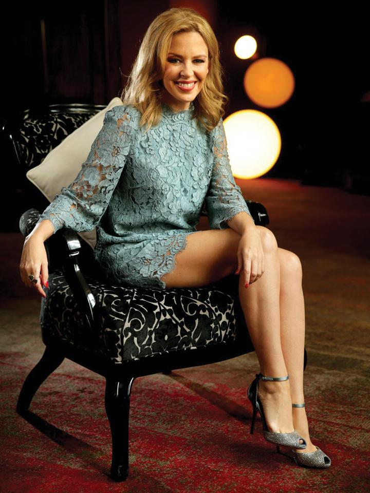 DN610_Tieudiem050615_Kylie-Minogue-4