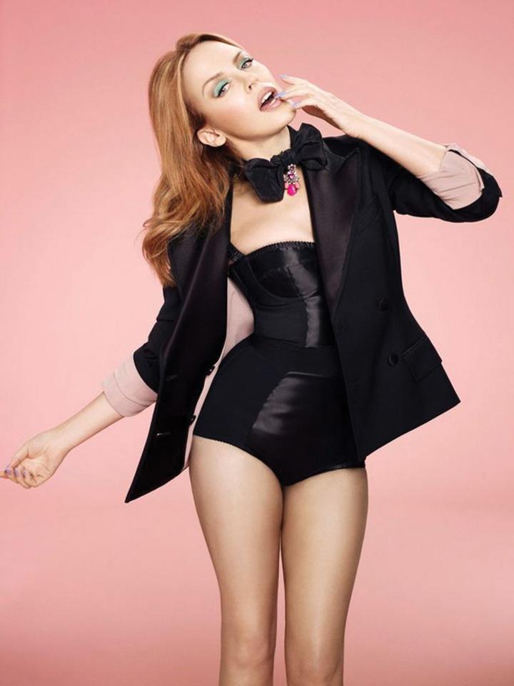 DN610_Tieudiem050615_Kylie-Minogue-6