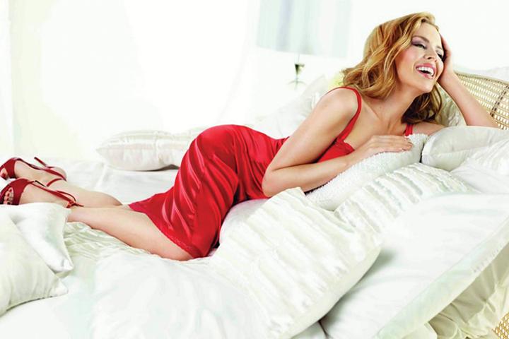 DN610_Tieudiem050615_Kylie-Minogue-7