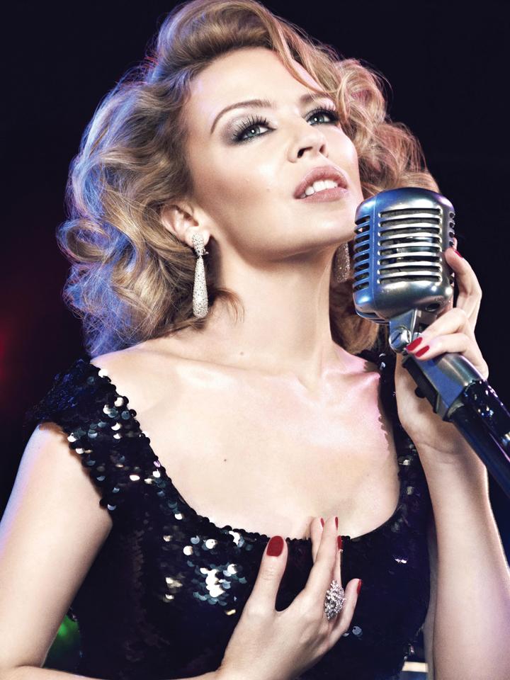 DN610_Tieudiem050615_Kylie-Minogue