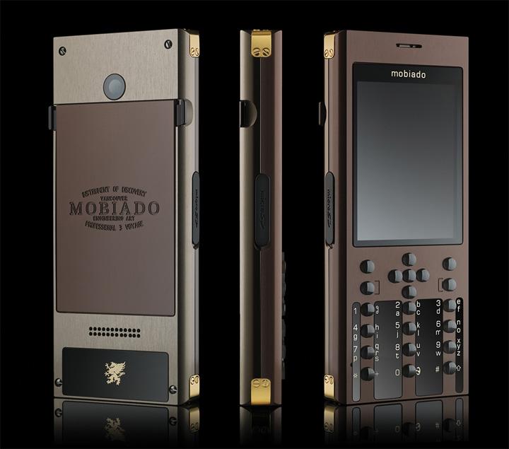 DEI 440x285 CV-BONO2 INTL:UK