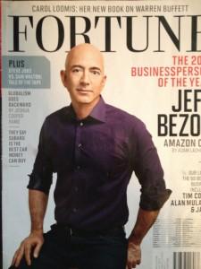 DN613_GMCEO260615_Jeff-Bezos-4