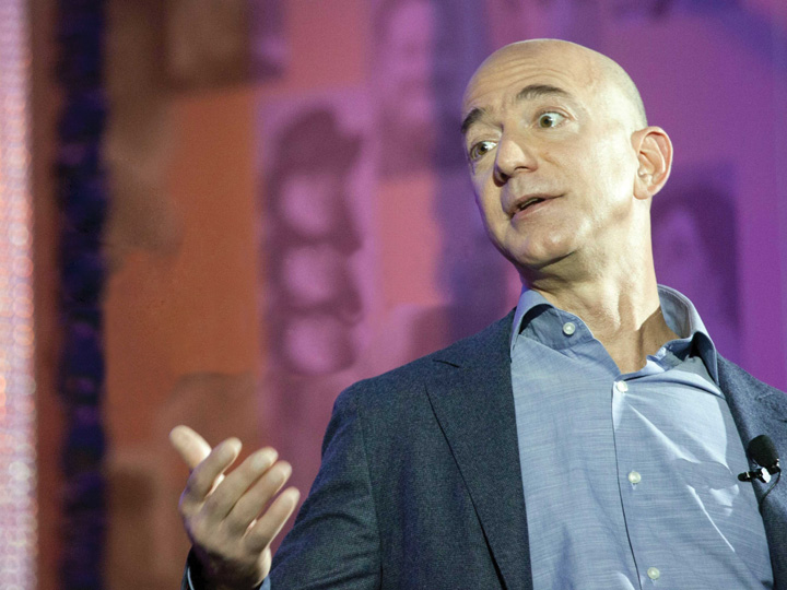 DN613_GMCEO260615_Jeff-Bezos