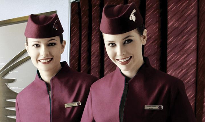 DN613_TinHK260615_Qatar-Airways
