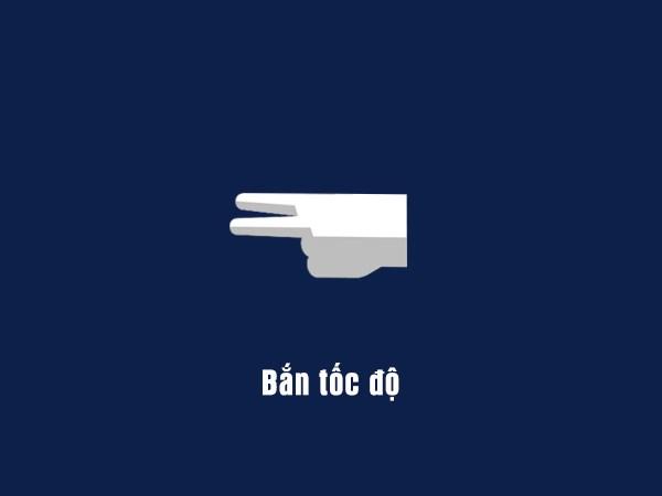 bantocdo_newb