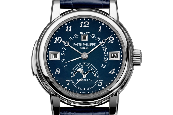 DN-tin-170715-Patek Philippe Reference (1)