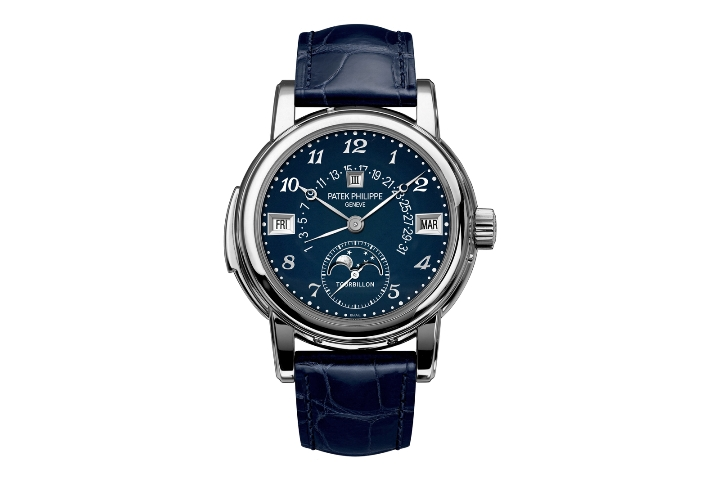 DN-tin-170715-Patek Philippe Reference