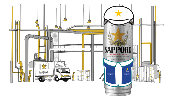 DN614-Bv Saporo 030715-S2
