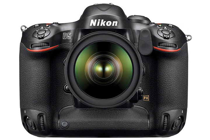 DN614_Hotlist030715_May-anh-Nikon