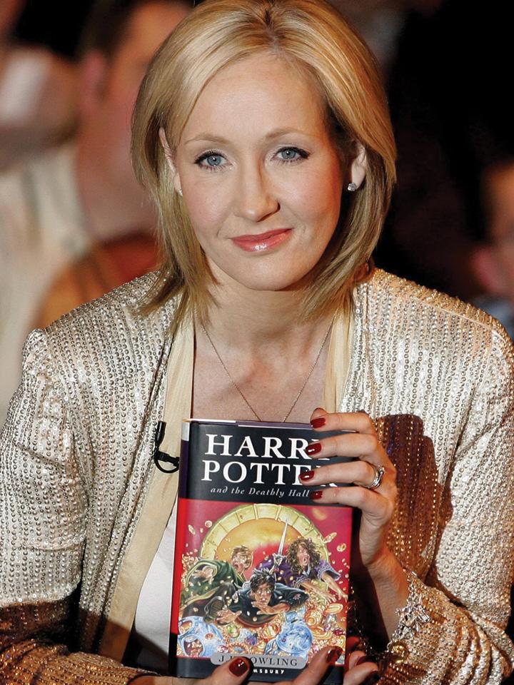 DN614_Tintieudiem030715_J-K-Rowling