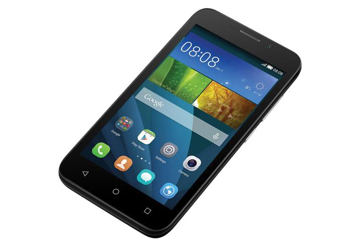 DN615_TinHitech100715_Huawei-Y541