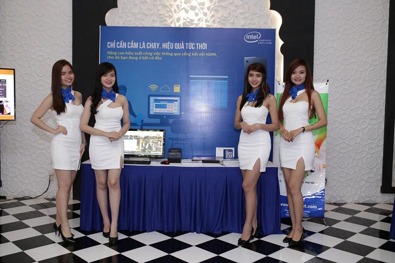 Intel-IMG_3499