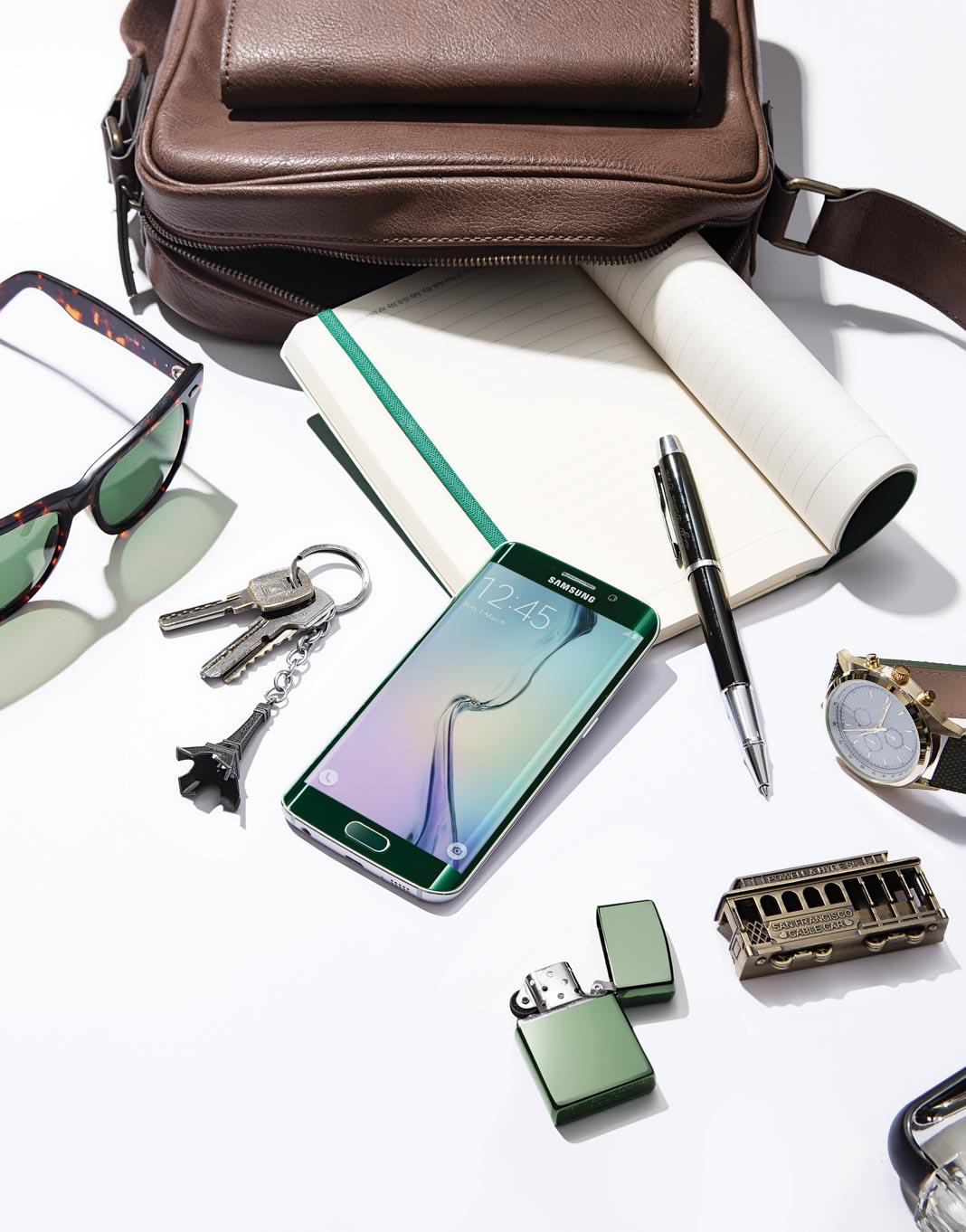Samsung-Galaxy-S6-edge-LCCT-614-2015