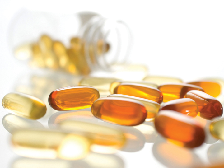 DN620_Lamdep140815_7-loai-vitamin-2