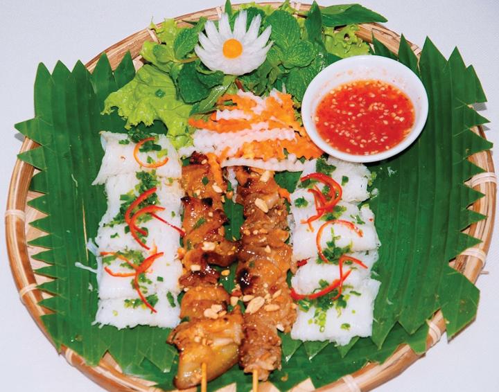 DN622-AT-280815-banh hoi thit nuong
