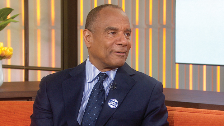 DN622_GMCEO280815_Kenneth-Chenault-2