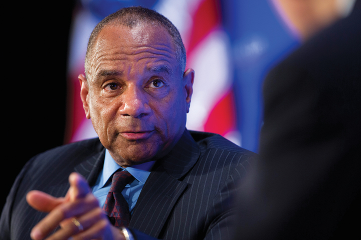 DN622_GMCEO280815_Kenneth-Chenault-3