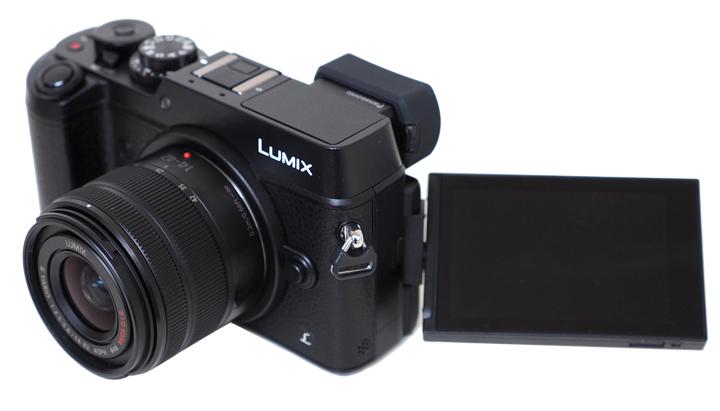 DN622_Hotlist280815_Panasonic-Lumix