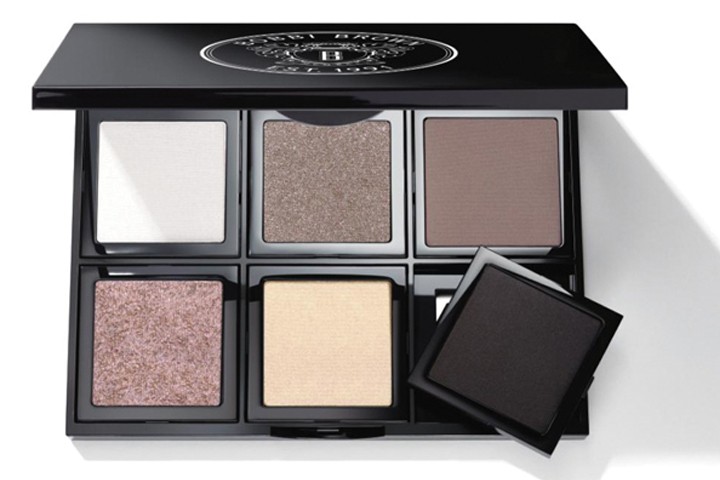 DN622_TinMP280815_Bobbi-Brown