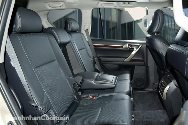 DN622_XH280815_Lexus-GX460 - 3