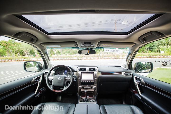 DN622_XH280815_Lexus-GX460 - 8