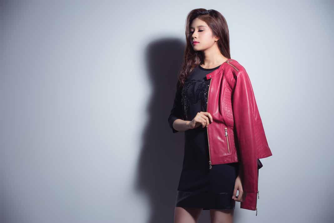 Phong-cach-noi-loan-TT-621-2015-1