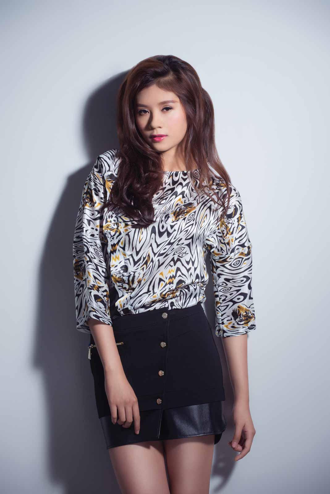 Phong-cach-noi-loan-TT-621-2015-2