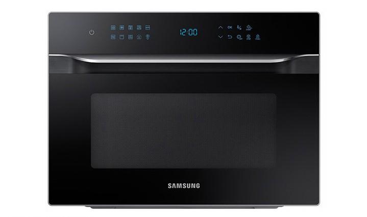 Smart-Oven.2
