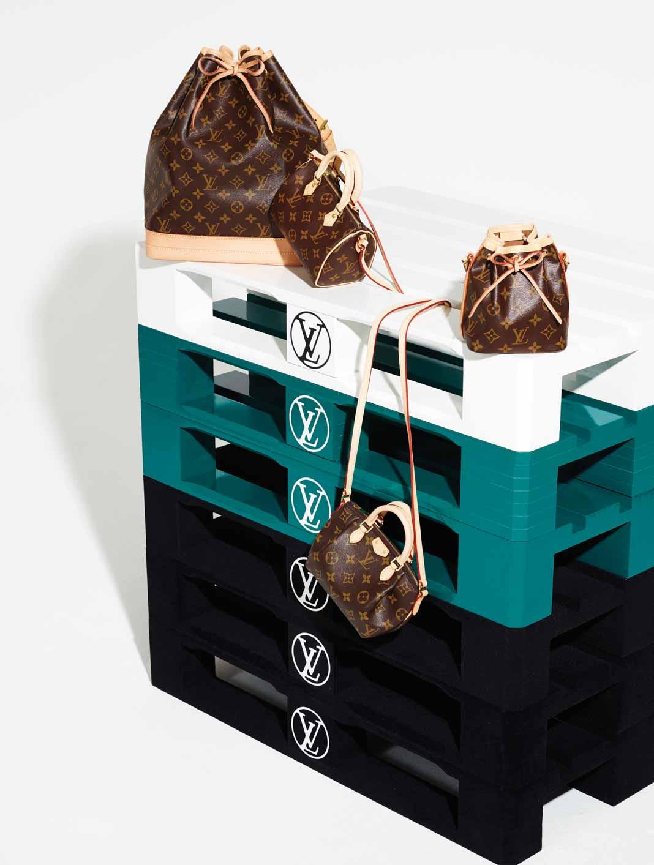 tui-nano-Louis-Vuitton-TT-619-2015-4
