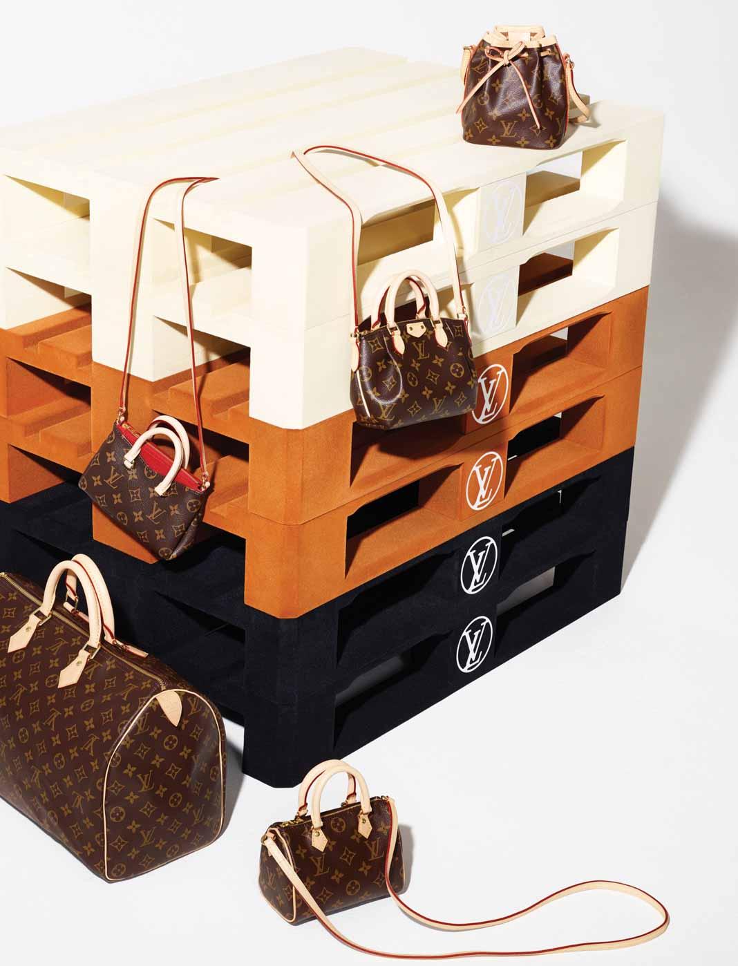 tui-nano-Louis-Vuitton-TT-619-2015-7