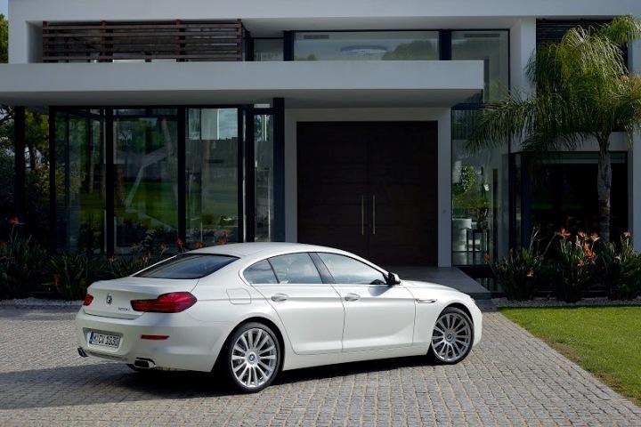 DN-tin-150915-BMW-series6 6