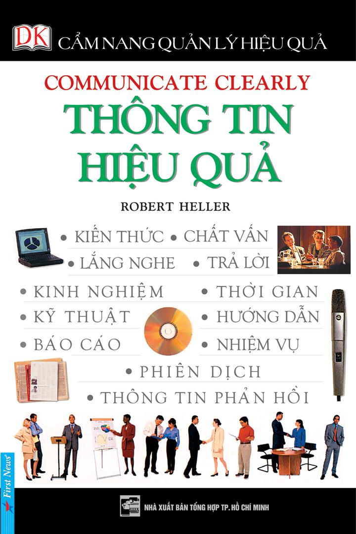 DN623-Nhan su 040915-Thong tin hieu qua