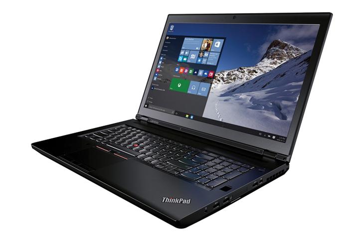DN623_TinHitech040915_Lenovo