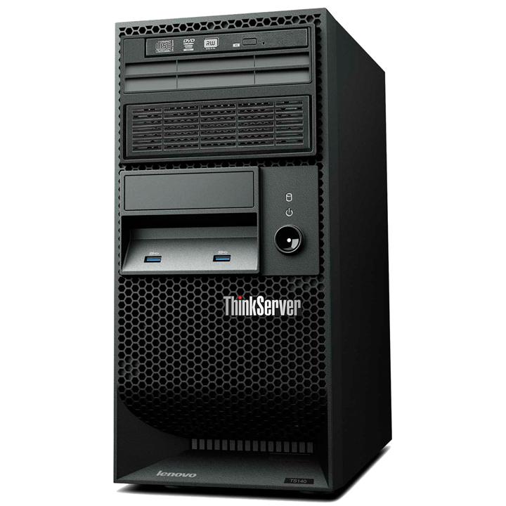 DN625-TIn Hitech-180915-2 1 OK